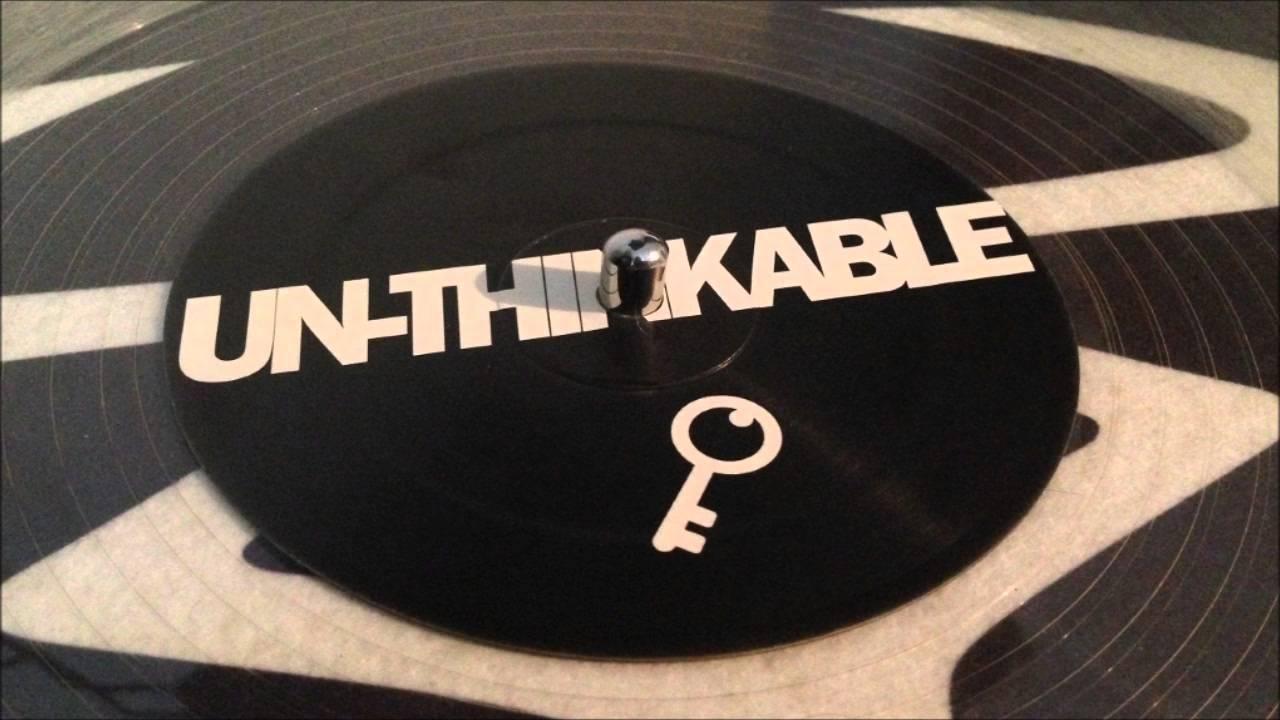 Listen alicia keys ft drake unthinkable mp3 download.