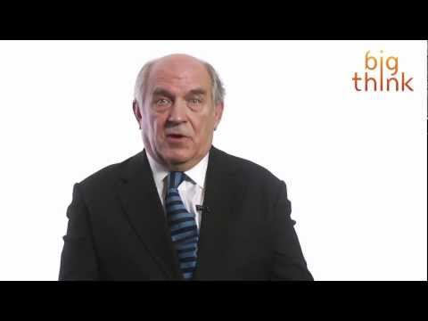 Charles Murray: Are You a Snob? Take the Test.
