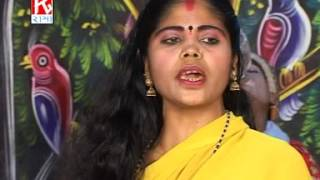 Bhojpuri Nach Program Rani Saranga Sada Variksh Vol -2 Sung By Nanke Yadav And Party