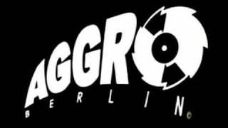 Repeat youtube video Aggro Berlin vs. Selfmade Records [ Beide DissTracks ]