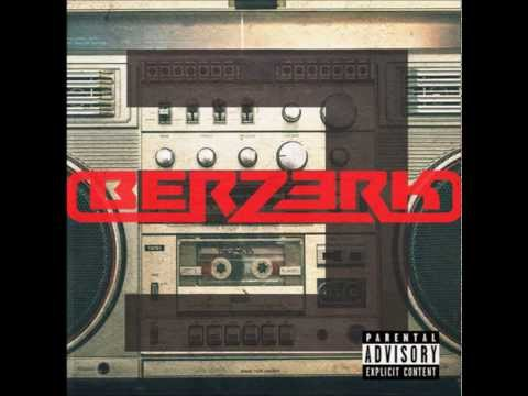 Eminem - Berzerk + Download! (HD - 1080P)
