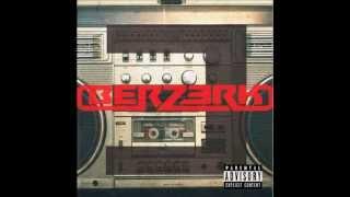 Eminem - Berzerk + Download! (HD - 1080P)