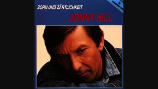 Johnny Hill - Young Love