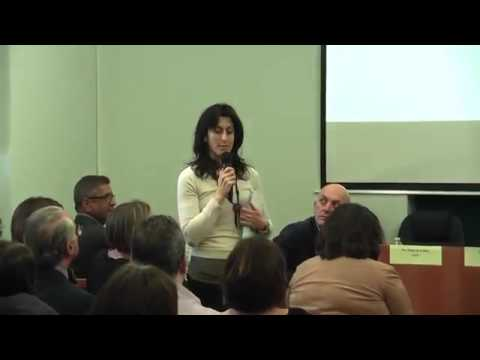 HOMEOPATIA DIA INTERNACIONAL EN MADRID 13-04-2016
