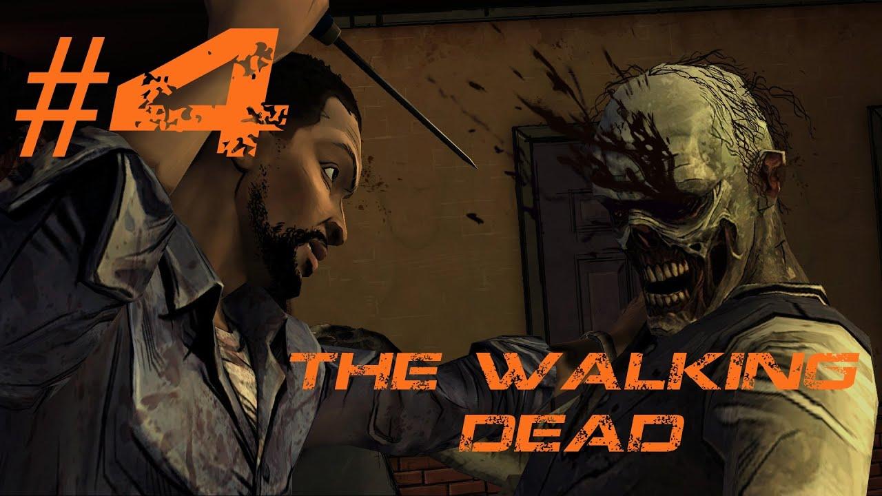 Walking Dead Online Deutsch