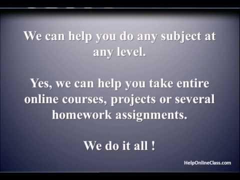 Calculus 3 homework help