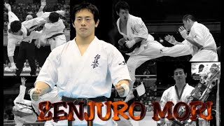 2 TIMES MIDDLEWEIGHT WORLD CHAMPION ( 2009,2013) 2 TIMES ALL JAPAN ...