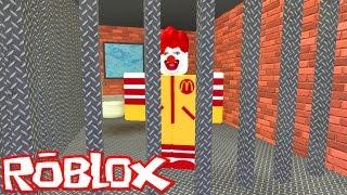 Roblox: the exhaust MORE crazy!! -(Flood Escape)