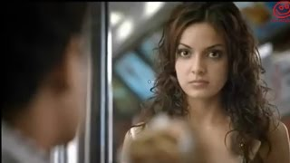 Gambar cover 19 Best Creative and Funny Old Indian TV Ads Commercial Collections Part X