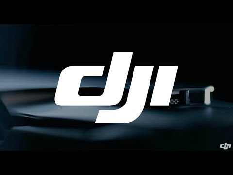 10 Facts About DJI Drone Company You don't Know