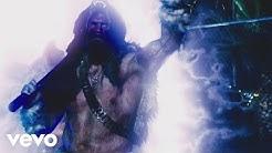 Amon Amarth - Mjolner, Hammer of Thor