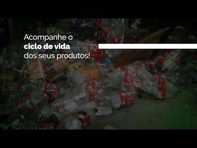 CICLO DE VIDA | Environmental