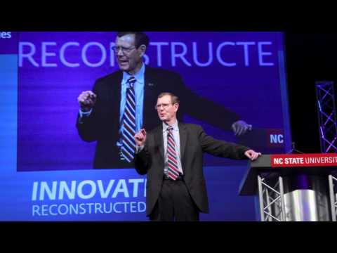John Allison on happiness and self-esteem - YouTube