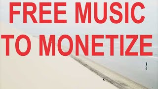 On The Table ($$ FREE MUSIC TO MONETIZE $$)