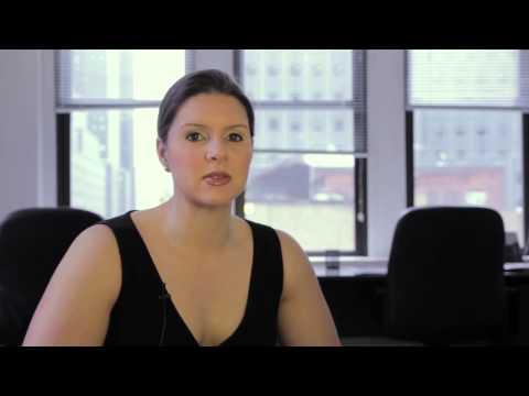 How to Make an Insurance Claim for a Hit & Run : Basic Insurance Advice
