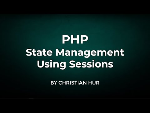 php-state-management-using-sessions