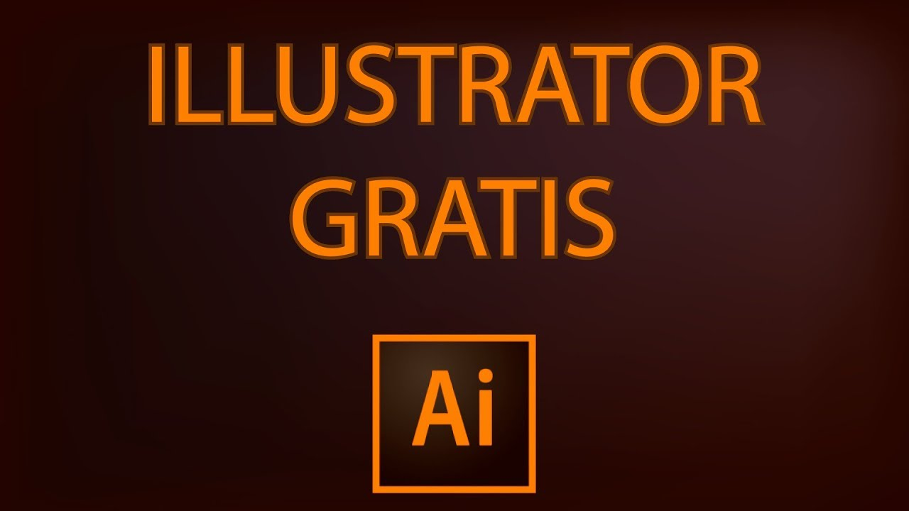 adobe illustrator cc 2014 64 bit crack chingliu torrent
