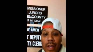 jury duty cancelled1