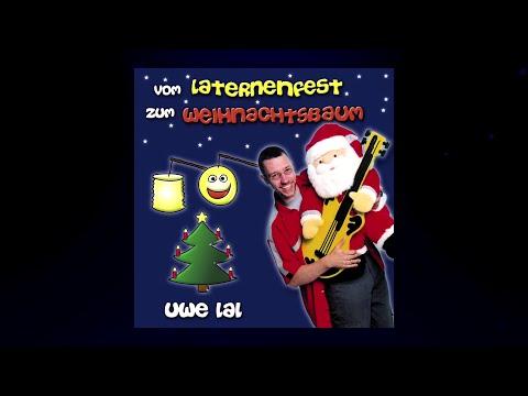 uwe-lal---'laternen'-aus-vom-laternenfest-zum-weihnachtsbaum