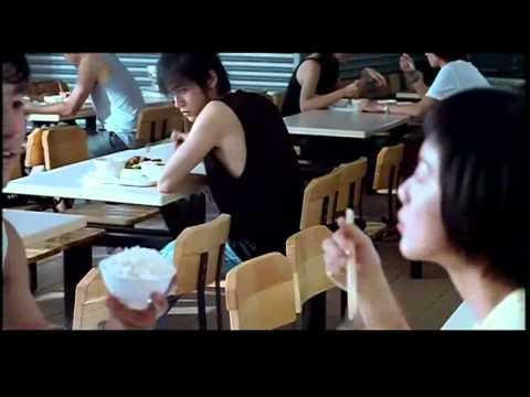 周杰倫 Jay Chou【回到過去 Back to the Past】Official MV