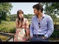 Dolunay/Full Moon Episode 5 English part 3