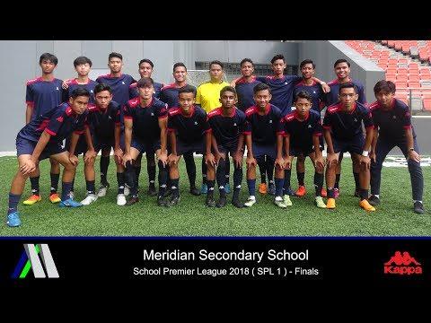 boys football school shoes
