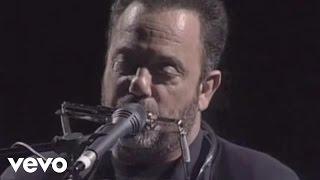 Billy Joel - Q&A: Tell Us About Leningrad Lyrics (Nuremberg 1995)