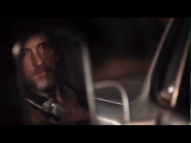 winter bones movie trailer