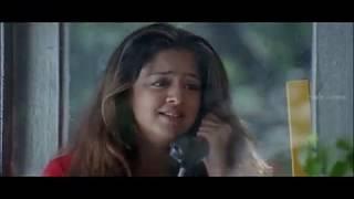 Snegithiye Tamil Movie   Scene 13