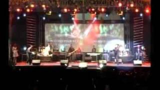 """SEWU KUTO"" - KEN AROK.. live show feat didi kempot.flv"