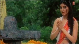 Karpoor Gauram Karunavtaram By Sadhana Sargam I Mahima Kashi Vishwanath Ki
