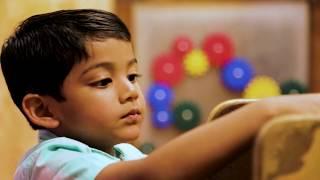 Seattle Children's Museum Member Testimonials