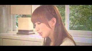 優木まおみさん主演のアイ・キューピット2010年CM第2弾です。