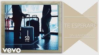 Play Te Esperare Intro