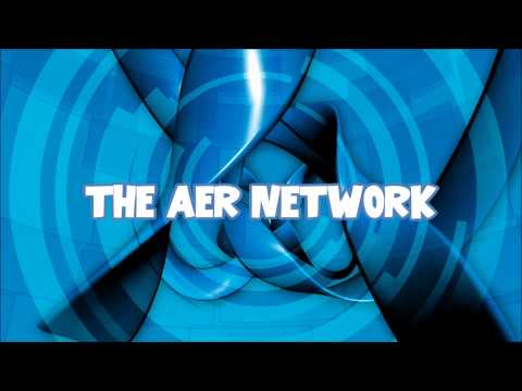 AER Network - Intro