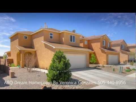 Albuquerque Home for Sale 6416 Duero Pl. NW Albuquerque, New Mexico