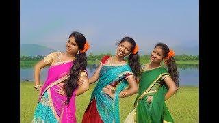 Reddy ikkada chudu cover song |Aravidha samatha | directed by Ashok reddy