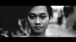 Download Video [FILM PENDEK] - Film Pendek PERCAYA - Untuk Mereka Yang Peduli Dan Mencintai Negeri Ini MP3 3GP MP4