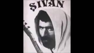 Şivan Perwerمجموعة مختارة من اغاني شفان برور