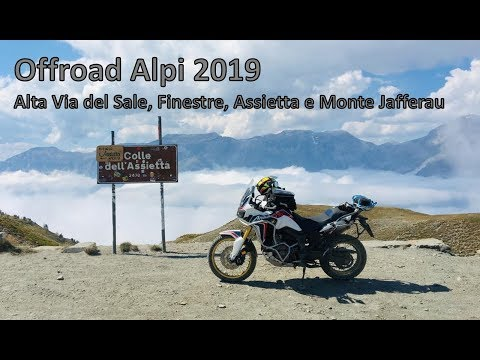 offroad-alpi-2019-hd---if-in-doubt-flat-out