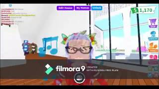 i can do roblox videos!!!! (thumbnail not in yet sorry)