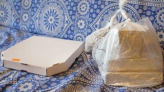 видео доставка суши севастополь