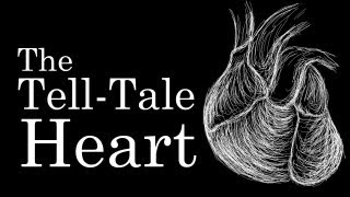 close reading poe tell tale heart Student/class goal students need to develop biography of edgar allan poe the tell-tale heart they said that they would be open to reading more of poe's.