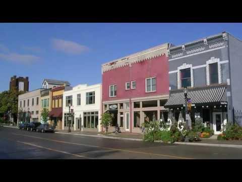 Autumn Ridge Apartments In Lansing, MI - ForRent.com