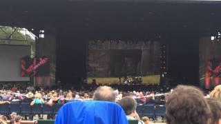 Catfish Blues (Jimi Hendrix Cover) - Gary Clark Jr.  (Live in Raleigh, NC - Farm Aid '14)