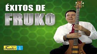Fruko y Sus Tesos / Los Charcos [ Discos Fuentes ]