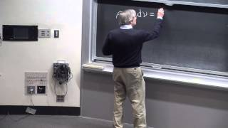 18. Cosmic Microwave Background Spectrum and the Cosmological Constant, Part I