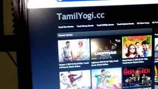 how to download tamil new movies in Aravind.net