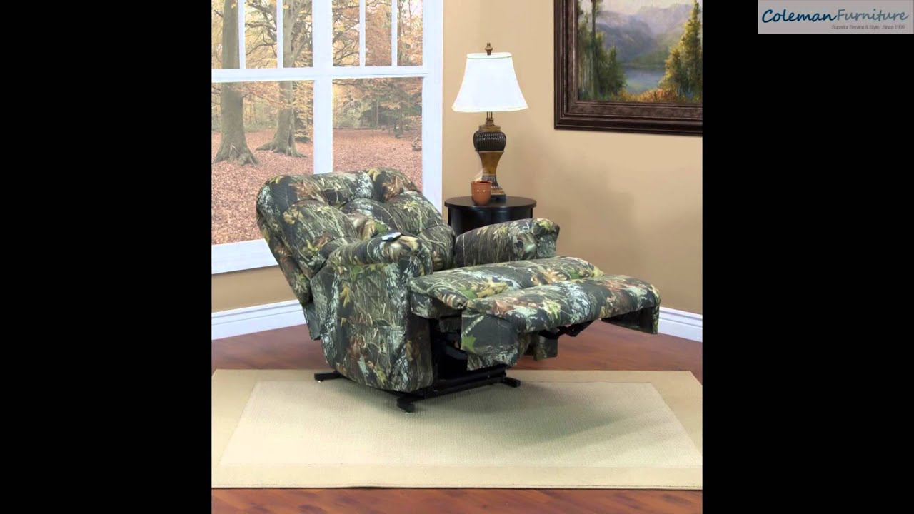5555 Series Sleeper Reclining Lift Chair Collection From Med Lift   YouTube