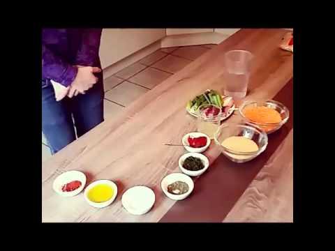 Rezept für vegetarische boletten youtube